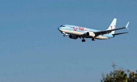 Al menos 40.000 turistas alemanes partirán de Beleares después de la recomendación de no viajar a España