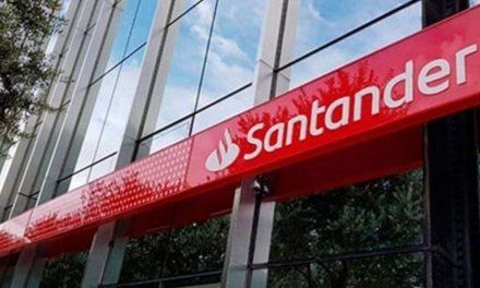 ✅ Cómo solicitar al Banco Santander un préstamo con anticipo de nómina ✅
