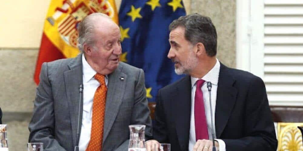 el-rey-emerito-juan-carlos-se-ira-a-vivir-fuera-de-españa-españa-aliadoinformativo.com
