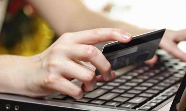 ✅ Estas son las principales maneras de hacer pagos online para tu comodidad ✅