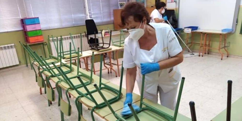 murcia-posterga-el-inicio-del-curso-escolar-para-el-14-de-septiembre-españa-aliadoinformativo.com