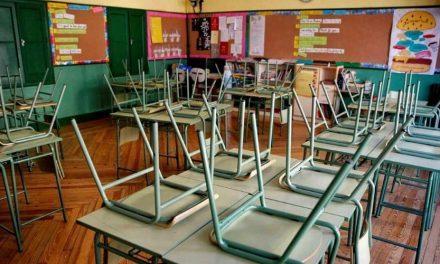 Murcia posterga el inicio del curso escolar para el 14 de septiembre