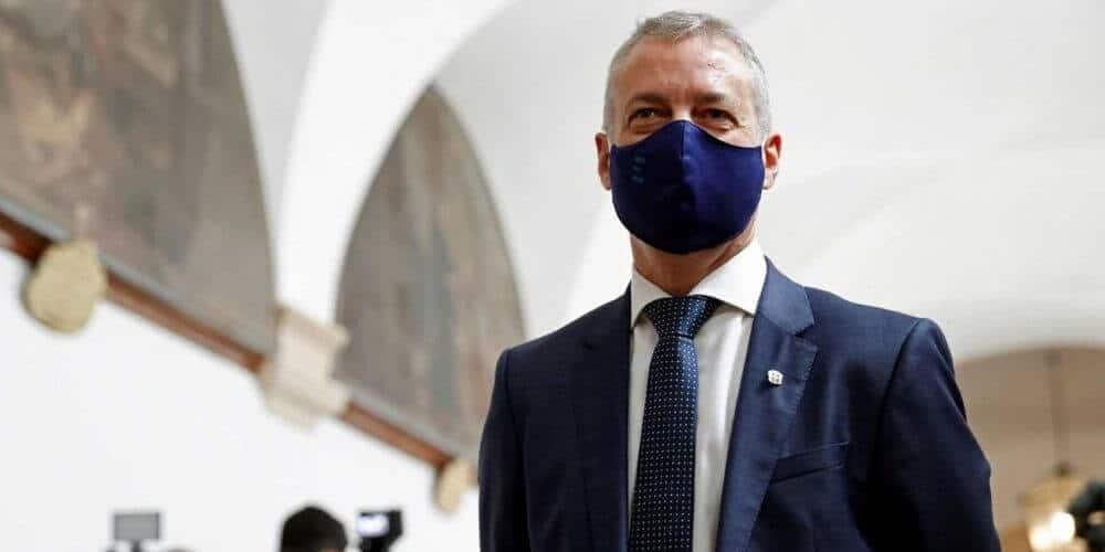 parlamento-vasco-realizo-una-segunda-sesion-constitutiva-para-elegir-a-los-miembros-de-mesa-iñigo-irkullu-aliadoinformativo.com