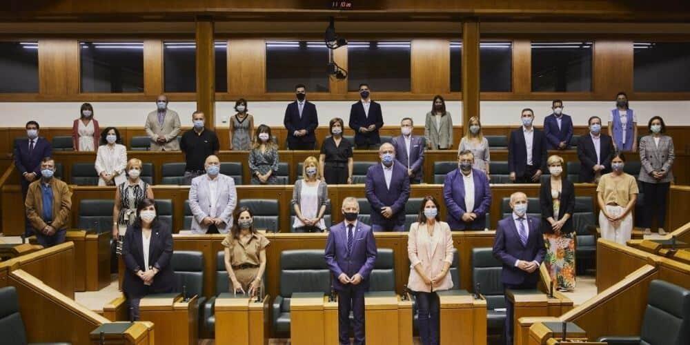 parlamento-vasco-realizo-una-segunda-sesion-constitutiva-para-elegir-a-los-miembros-de-mesa-sesion-parlamento-aliadoinformativo.com