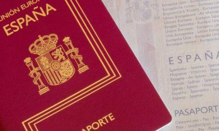 ✅ Requisitos y pasos para sacar y renovar el pasaporte español si estás en R. Dominicana ✅