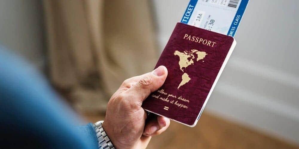 requisitos-y-pasos-para-sacar-y-renovar-el-pasaporte-español-si-estas-en-r.-dominicana-documento-pasaporte-españa-aliadoinformativo.com