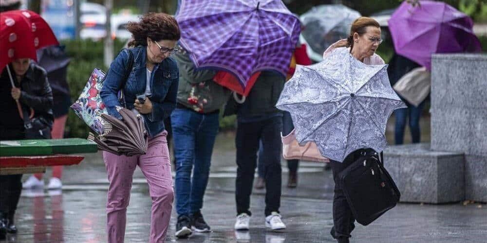 se-declara-alerta-en-once-comunidades-autonomas-por-fuertes-lluvias-tormentas-y-granizos-clima-españa-aliadoinformativo.com