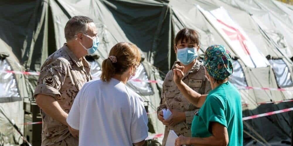 se-podria-presentar-un-nuevo-colapso-en-el-sistema-sanitario-según-las-sociedades-medicas-profesionales-de-la-salud-aliadoinformativo.com