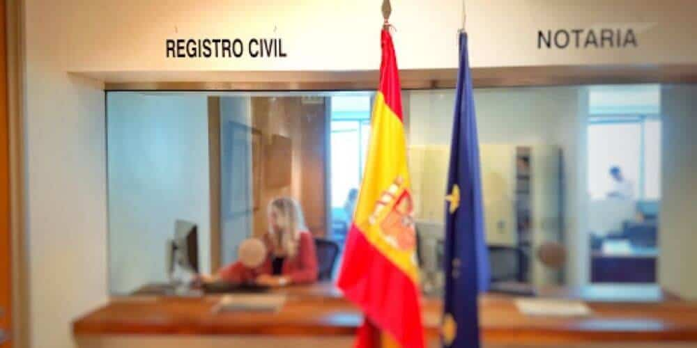 guia-de-requisitos-y-pasos-a-seguir-para-un-matrimonio-entre-un-español-y-un-extranjero-registro-civil-notaria-aliadoinformativo.com