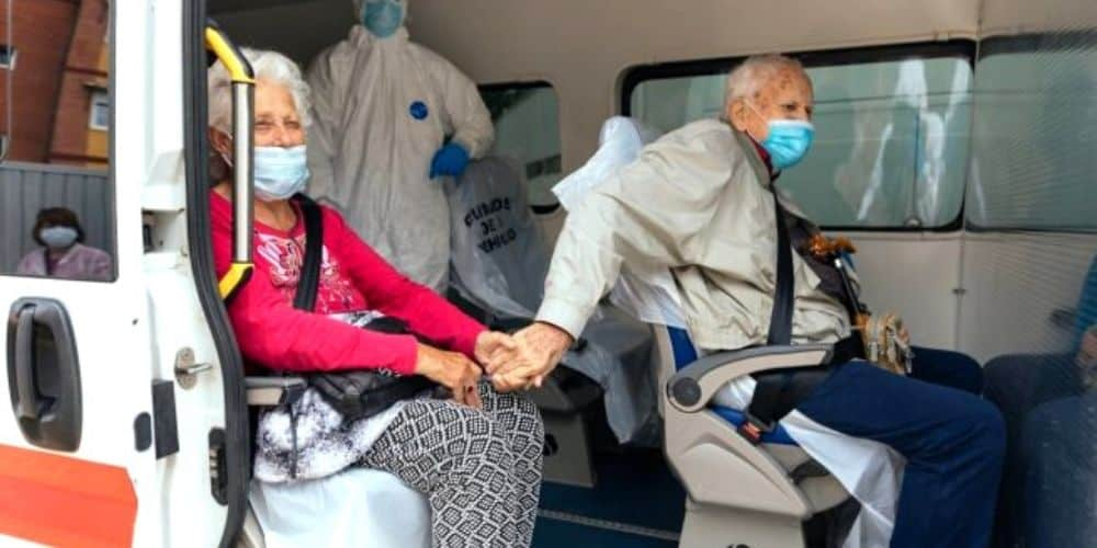 la-junta-implanta-nuevos-test-con-resultados-en-15-minutos-para-personas-mayores-y-discapacitados-españa-aliadoinformativo.com