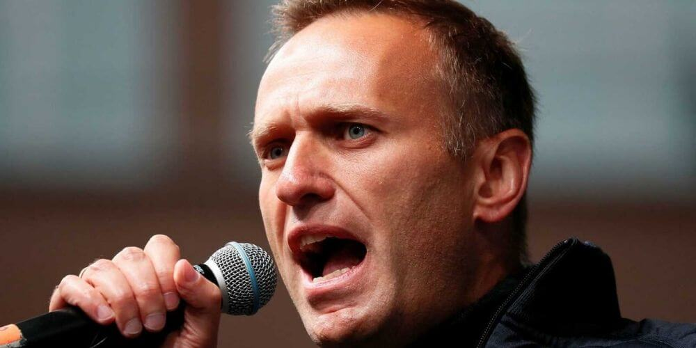 navalny-va-recuperando-su-salud-poco-a-poco-mientras-que-en-rusia-aumenta-la-tension-alexei-navalny-opositor-ruso-aliadoinformativo.com