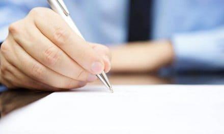 ✅ ¿Qué es lo que se necesita para gestionar una hipoteca con todo éxito 2020? ✅