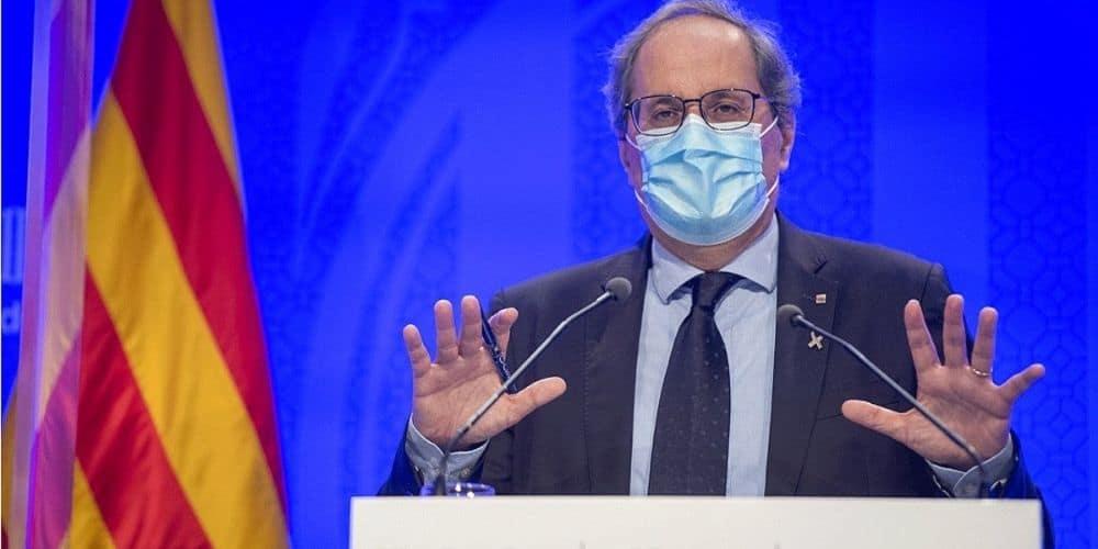 torra-solicita-al-constitucional-que-suspenda-urgentemente-su-inhabilitación-españa-aliadoinformativo.com