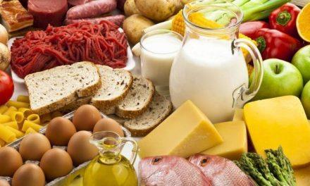 ✅ Conoce cuáles son los requisitos que se necesitan para tramitar un Registro Sanitario de Alimentos ✅