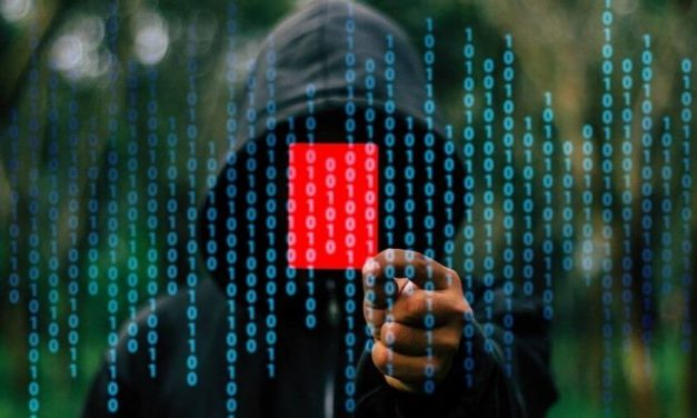 Desde E.E.U.U. y Reino Unido denuncian ciberataques rusos a escala global