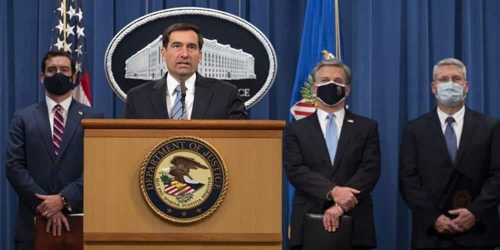desde-E.E.U.U.-y-reino-unido-denuncian-ciberataques-rusos-a-escala-global-john-c-demers-aliadoinformativo.com