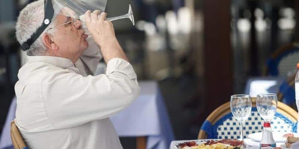 en-cataluña-estudian-la-posibilidad-de-cerrar-bares-y-restaurantes-hasta-fin-de-mes-para-evitar-contagios-señor-restaurante-bebida-aliadoinformativo.com