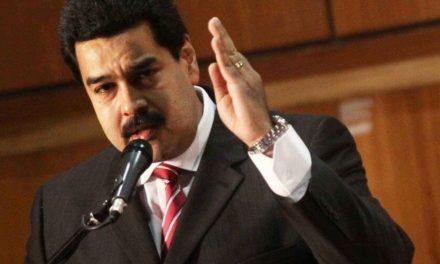 España hace un reclamo oficial contra los mensajes ofensivos del presidente de Venezuela al embajador Silva