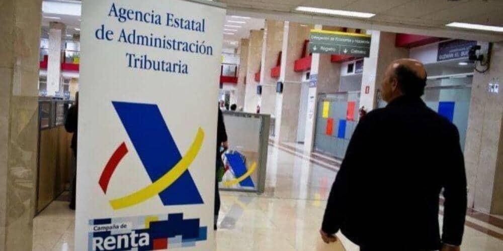 que-es-la-declaracion-de-renta-en-españa-y-como-se-hace-agencia-tributaria-aliadoinformativo.com