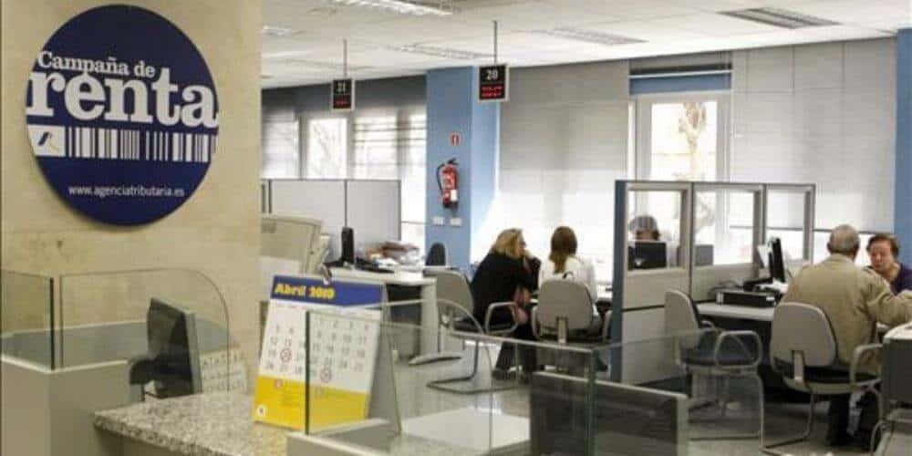que-es-la-declaracion-de-renta-en-españa-y-como-se-hace-oficina-agencia-tributaria-aliadoinformativo.com