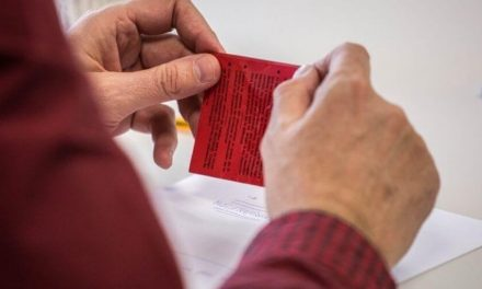 ✅ ¿Qué se necesita para pedir formalmente un asilo en España? ✅