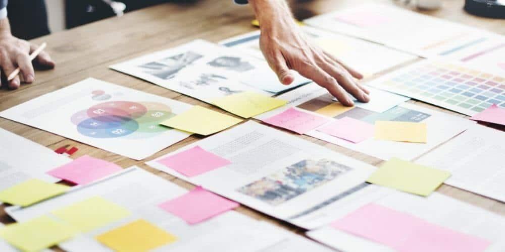 todo-lo-que-necesitas-saber-para-crear-una-empresa-en-españa-administrador-de-una-sociedad-aliadoinformativo.com