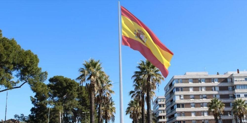 ✅ Todo lo que necesitas saber para crear una empresa en España ✅