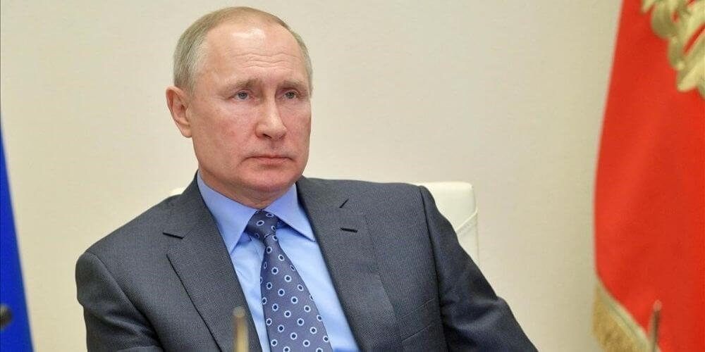 union-europea-llega-al-acuerdo-de-imponer-sanciones-a-rusia-por-envenenamiento-de-navalni-vladimir-putin-aliadoinformativo.com
