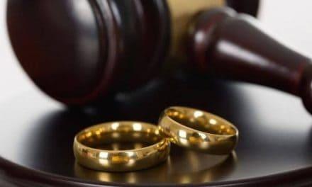 ✅ Cómo solicitar la anulación de un matrimonio civil en España ✅
