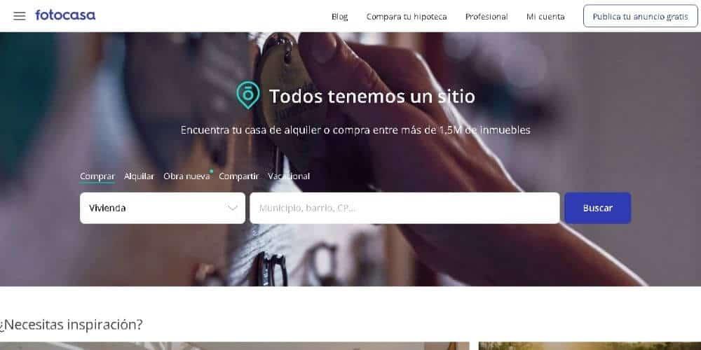 conoce-los-mejores-portales-inmobiliarios-gratuitos-y-pagos-en-españa-fotocasa.com-aliadoinformativo.com
