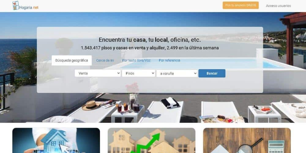 conoce-los-mejores-portales-inmobiliarios-gratuitos-y-pagos-en-españa-hogaria.com-aliadoinformativo.com