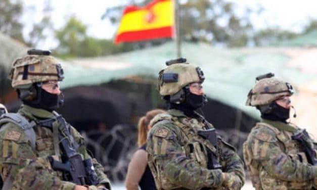 ✅ ¿Qué se necesita para ser militar del ejército en España? ✅