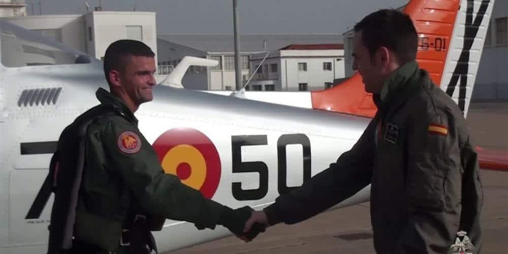 que-se-necesita-para-ser-militar-del-ejercito-en-españa-ejercito-aereo-aliadoinformativo.com