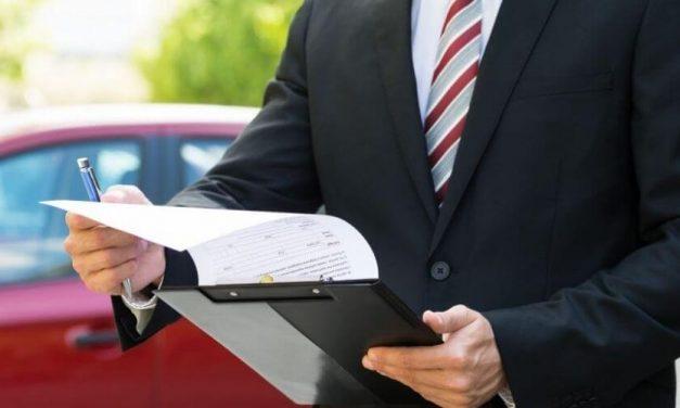 ✅ ¿Cuáles son los mejores seguros de vehículos en España? ✅