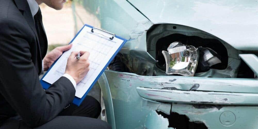 cuales-son-lo-mejores-seguros-de-vehiculos-en-españa-accidente-choque-seguro-aliadoinformativo.com