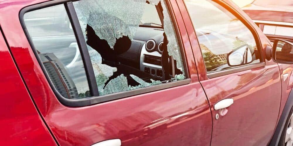 cuales-son-lo-mejores-seguros-de-vehiculos-en-españa-aliadoinformativo.com