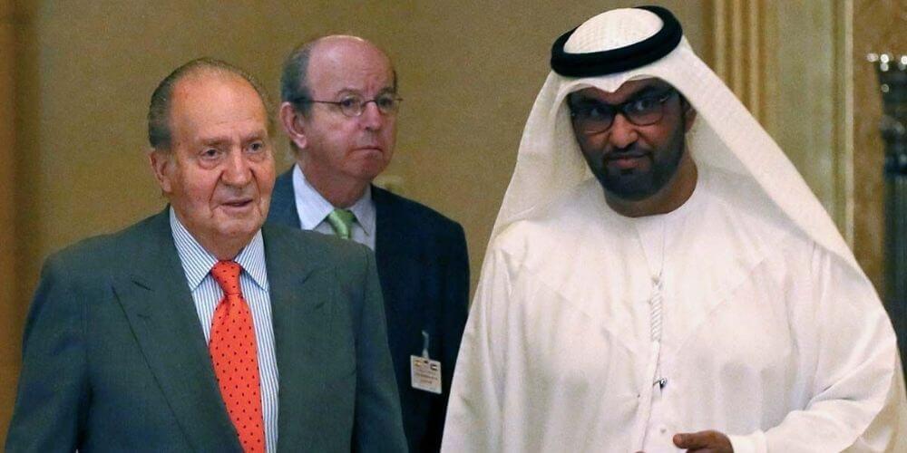 gobierno-español-asegura-que-no-sabe-si-el-rey-juan-carlos-regresara-al-pais-para-la-navidad-jeque-emiratos-arabes-unidos-aliadoinformativo.com