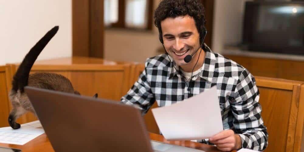 guia-practica-de-como-liderar-el-teletrabajo-exitosamente-confianza-empleado-lider-aliadoinformativo.com