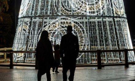 """La Comunidad de Madrid le dijo """"NO"""" al plan de Navidad y quiere ampliar las medidas"""