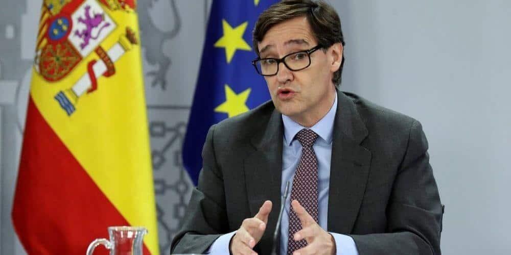 la-omunidad-de-madrid-le-dijo-NO-al-plan-de-navidad-y-quiere-ampliar-las-medidas-salvador-illa-aliadoinformativo.com