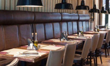 ✅ Permisos necesarios para abrir un restaurante en España ✅
