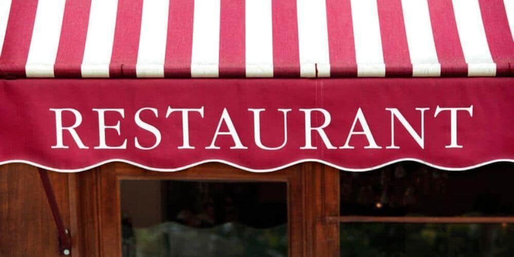 permisos-necesarios-para-abrir-un-restaurante-en-españa-fachada-restaurante-aliadoinformativo.com