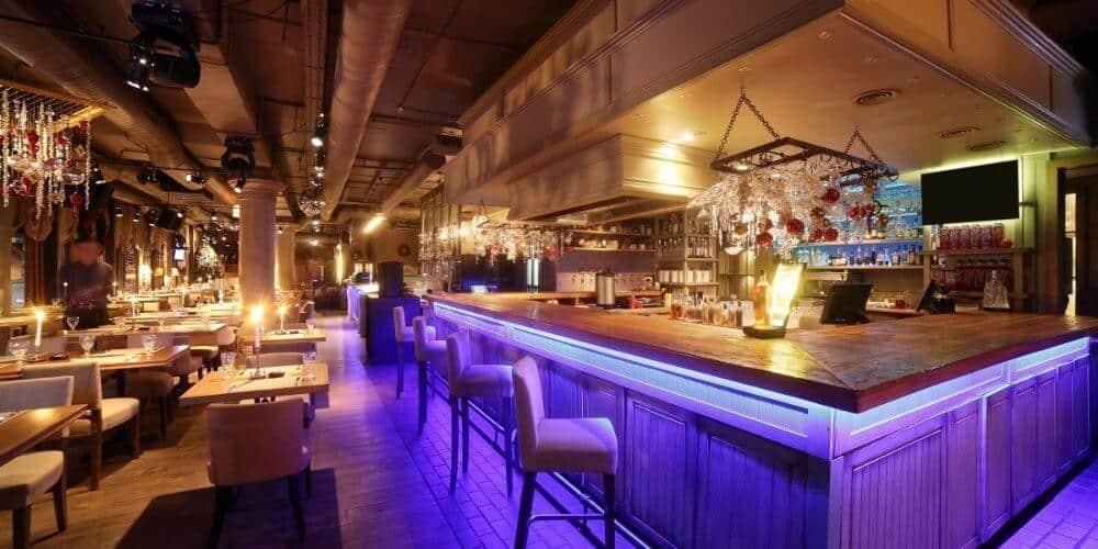 permisos-necesarios-para-abrir-un-restaurante-en-españa-interior-restaurante-bar-aliadoinformativo.com