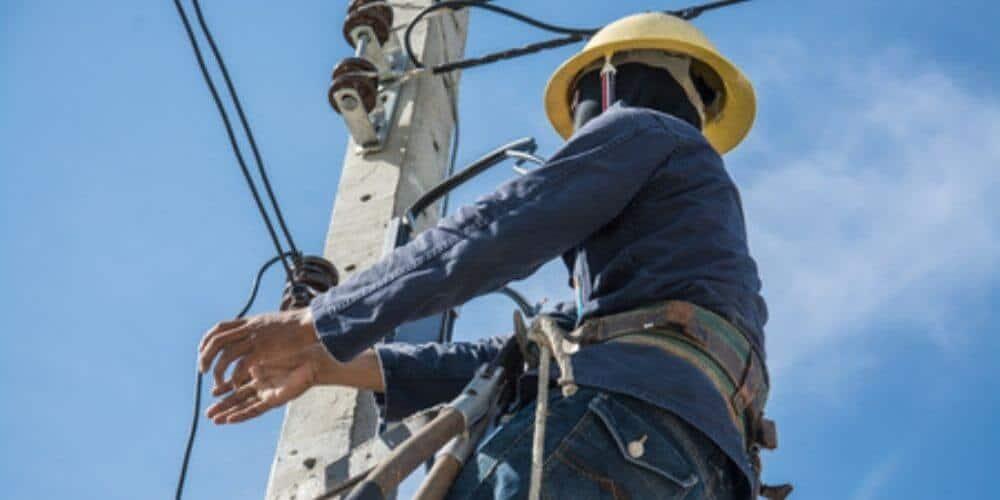 ✅ ¿Qué se necesita para solicitar el servicio eléctrico en España? ✅