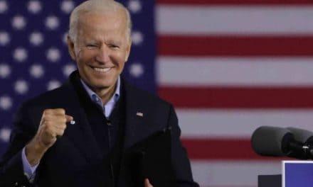 Victoria de Biden queda certificada en los E.E.U.U y pone fin a la disputa de Trump