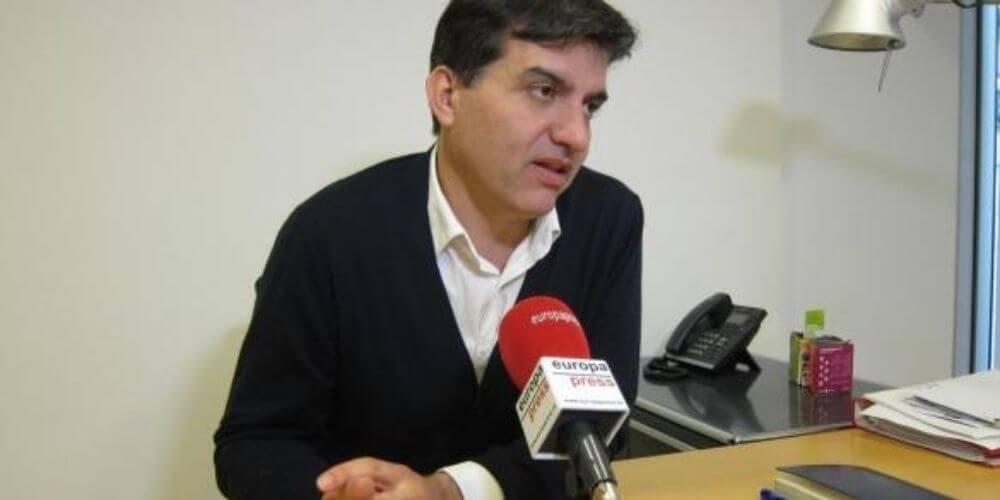 aplazadas-las-elecciones-en-cataluña-por-la-crecida-del-virus-en-las-ultimas-semanas-sergi-sabria-aliadoinformativo.com
