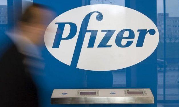 Pfizer realiza recomendaciones específicas con el fin de evitar el desperdicio de la vacuna