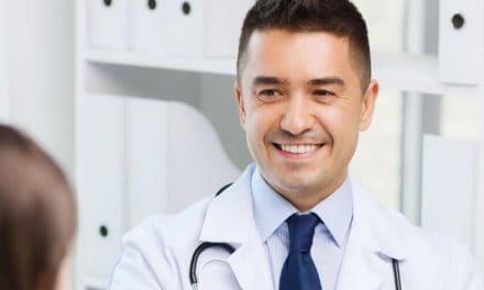 ✅ ¿Qué es el certificado médico en España y cómo obtenerlo? ✅