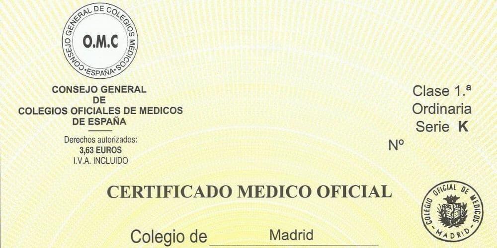 que-es-el-certificado-medico-en-españa-y-como-obtenerlo-certificado-madrid-aliadoinformativo.com