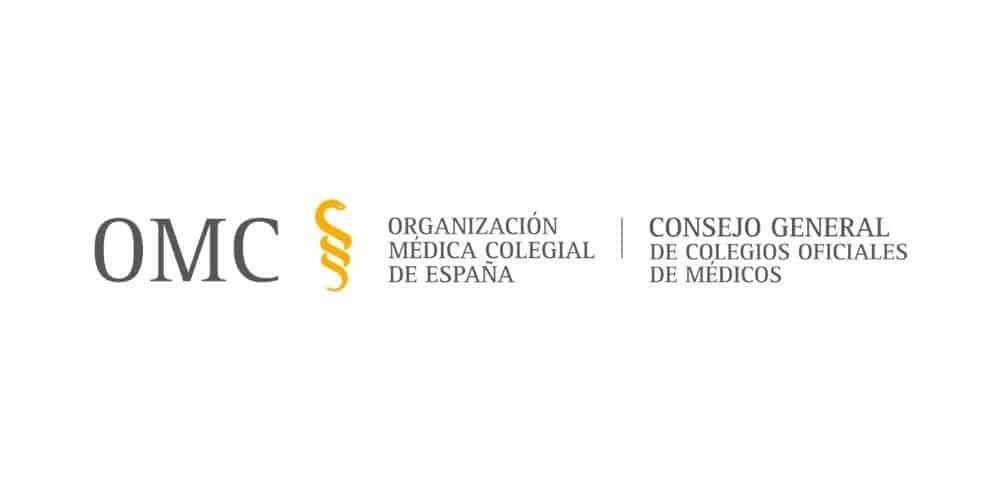 que-es-el-certificado-medico-en-españa-y-como-obtenerlo-omc-aliadoinformativo.com
